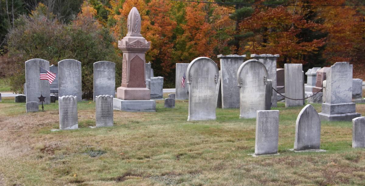 В Америке отец «похоронил» живого сына ради квартиры