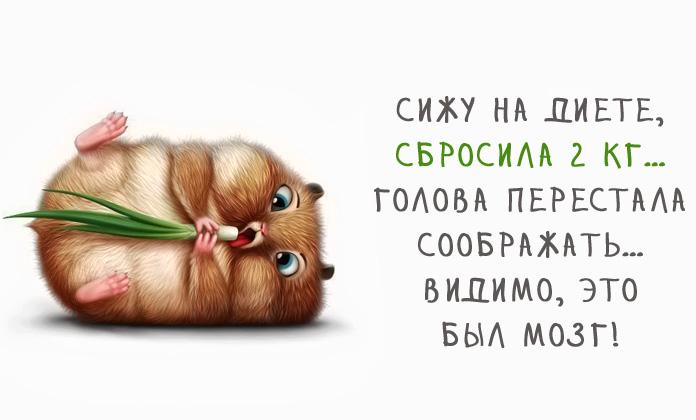 http://img-fotki.yandex.ru/get/2814/136468307.1d/0_f124b_7db6e2c8_orig.jpg