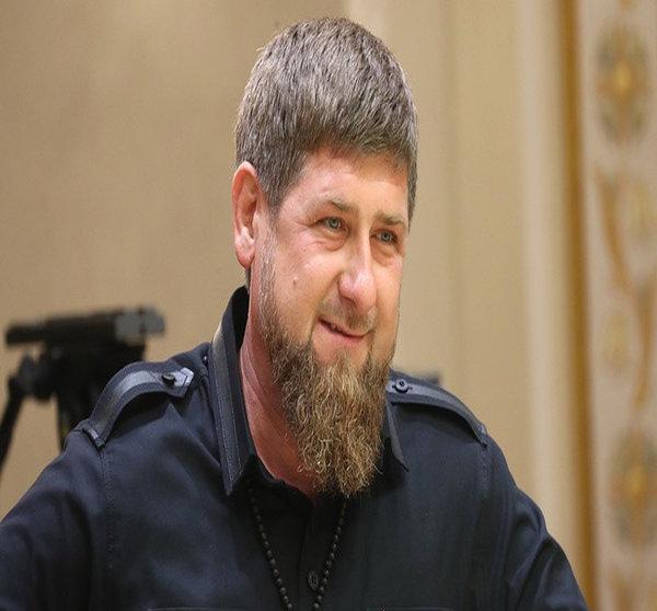 Кадыров выдвинул свою версию…