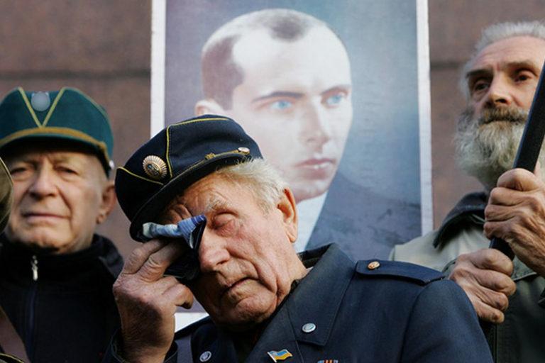 Нашла полька на гопак. Как Киев и Варшава поссорились из-за Бандеры