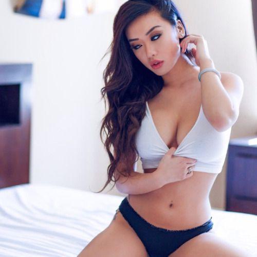 Сногсшибательные красивые девушки 2
