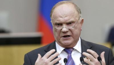 В Госдуме призвали признать республики Донбасса: Хватит издеваться над ними!