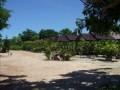 Bungalow on Koh Lan - Pattaya / Коттеджи на острове Ко Лан - Паттайя