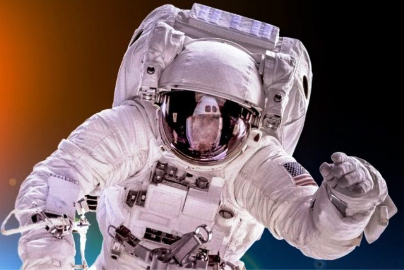 10 малоприятных фактов о космических путешествиях