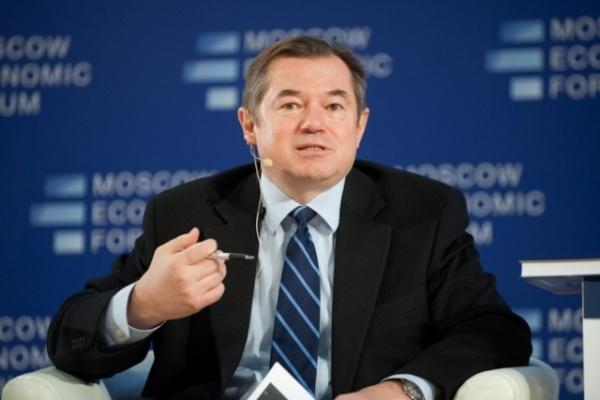 Советник президентаРФ: ВЕАЭС наблюдается спад внутренней торговли