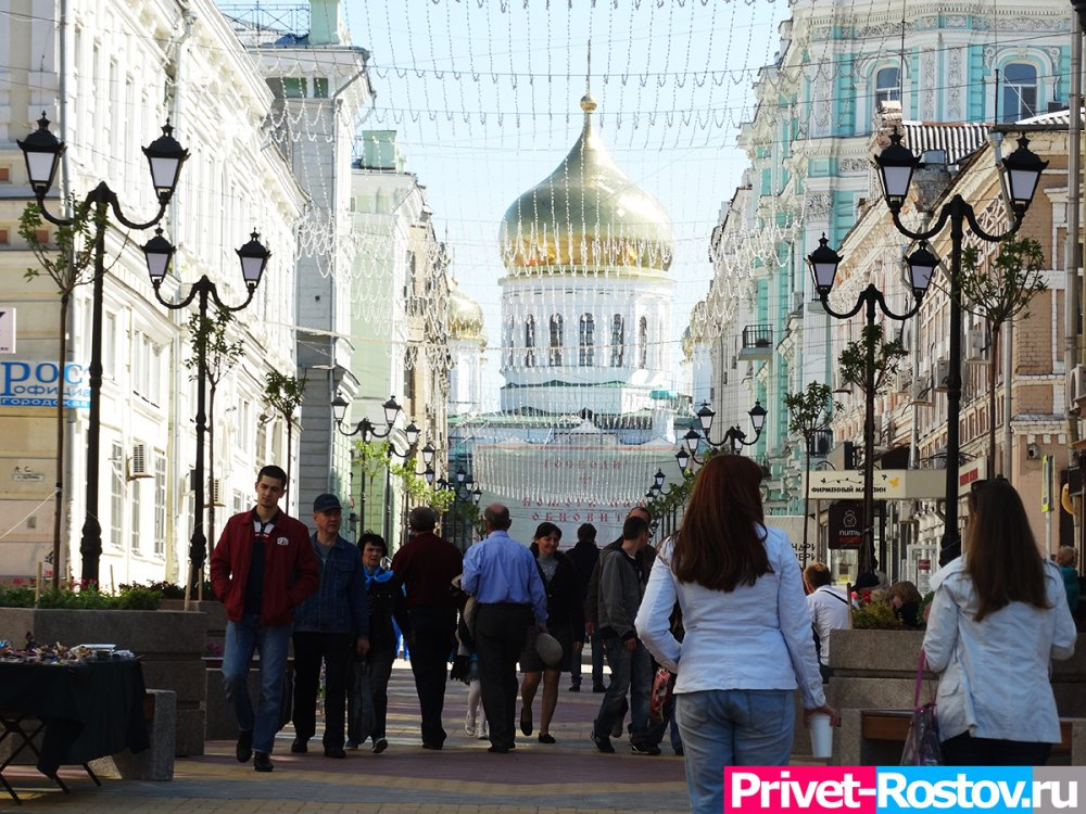 «Налог на воздух» и не только: Как изменится жизнь россиян с 1 мая