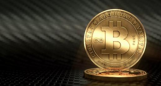Валютный рынок. Bitcoin вернется к максимумам