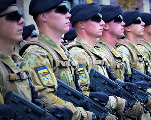 В Раде назвали причину боязни Киева объявлять войну России