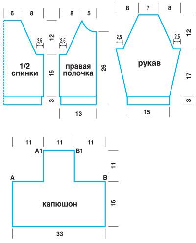 05-vyikroika-sait