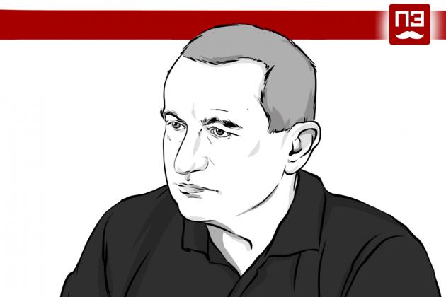 Кедми: антироссийская Украина больше не нужна Западу