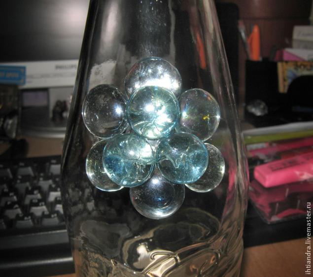 Жидкие обои Silk plaster, декоративная штукатурка