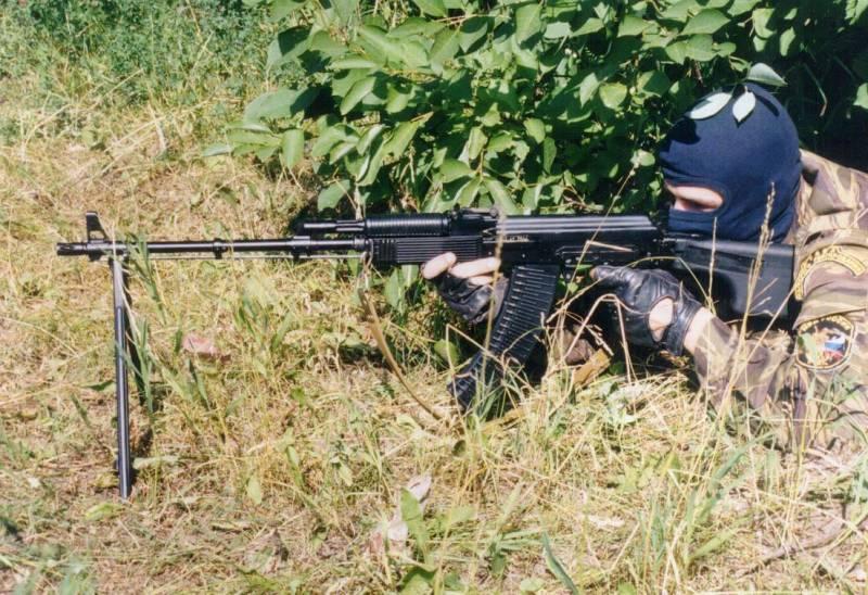 РПК-74. Не пора ли на заслуж…