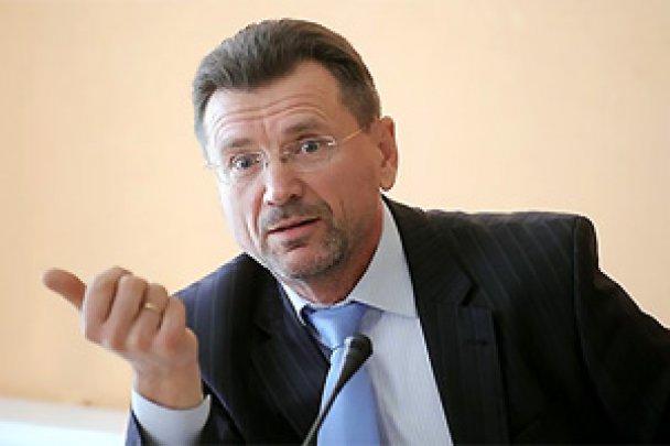 Экономист с мировым именем: Украиной управляют психически больные люди