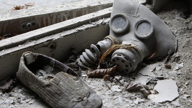 Forbes: одна лишь дружба с Москвой не спасёт США от «ядерного Армагеддона»