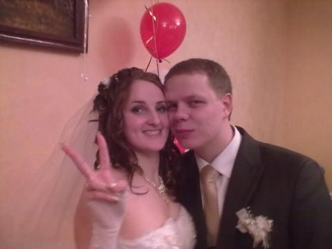 Поздравляем Дмитрия Британ со свадьбой единственной дочери! Счастья молодым и тебе Дмитрий!