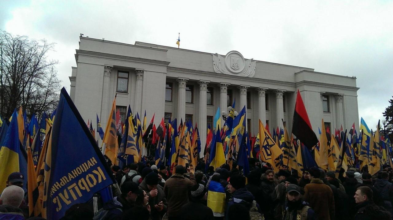 """""""Стать Европой? Это невозможно!"""" В Польше заявили, что Украина становится азиатской цивилизацией"""