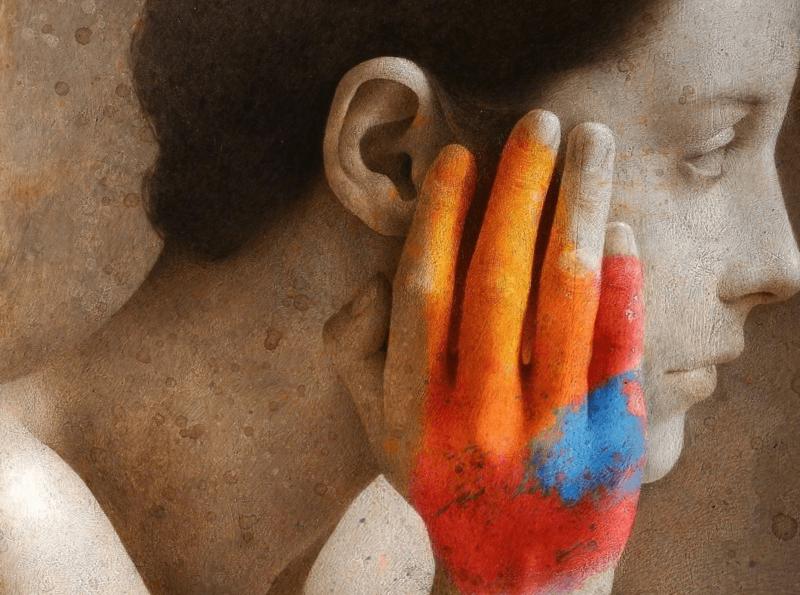 Интуиция: Как научиться себя слышать
