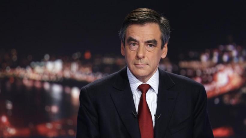Кандидат на пост президента: Франция обанкротившееся государство с долгом в 2,2 триллиона