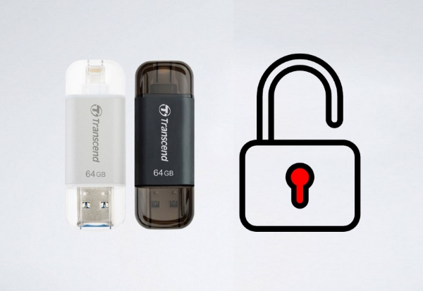 Как запретить доступ к флешке (USB-носителям)