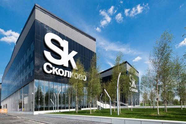 Сбербанк открыл в «Сколково» крупнейший в России центр обработки данных