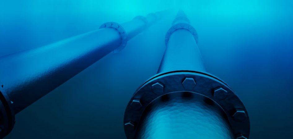 «Айсберг» в нефти. Тайный оборонный проект России близок к реализации