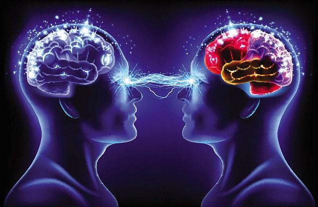 Высокотехнологичная шапочка через десятилетие может позволить людям достичь телепатии