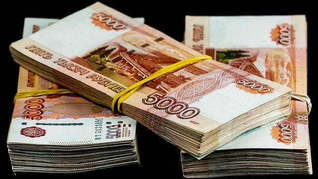 Пенсионеры начнут получать единовременную выплату в 5 тысяч рублей 13 января