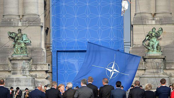 Сивков оценил шансы России в случае конфликта с НАТО