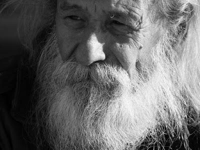 Как жить в здравии и радости - заветы 104-летнего мудреца