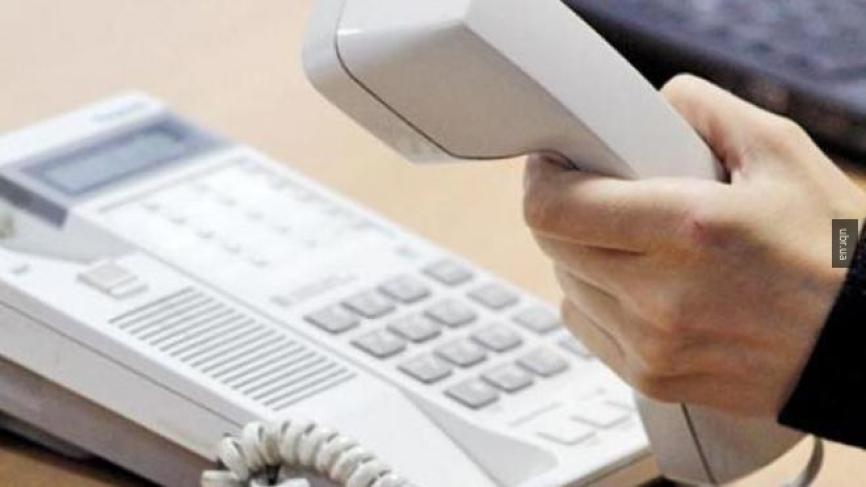 Исход Минских переговоров зависит от телефонного разговора «нормандской четверки»