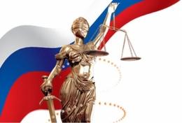 За оскорбление чести и достоинства народа России, и Российской Федерации, должна быть уголовная ответственность.