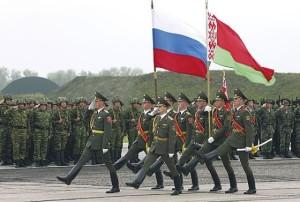 Есть ли у России союзники?