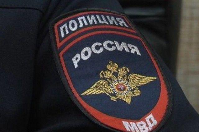 Полиция Москвы ищет убийц главного строителя МВД