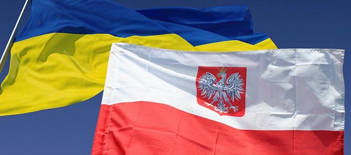 Украинского посла в Польше срочно вызвали «на ковер» после обстрела консульства в Луцке