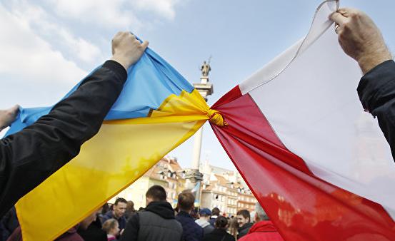 """""""Бандеровка!"""" Украинцы рассказали, как в Польше реагируют на мову"""