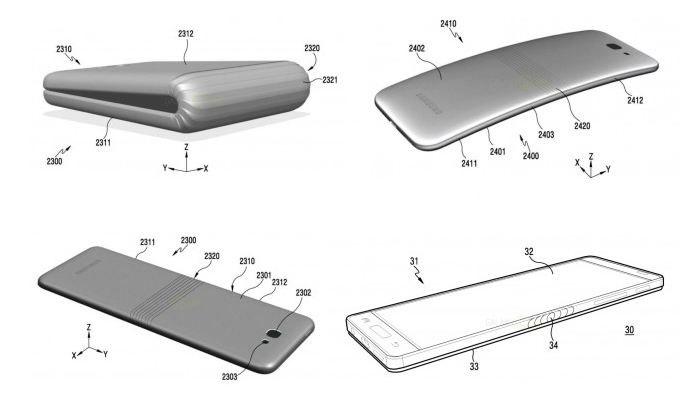Samsung-Galaxy-X-3
