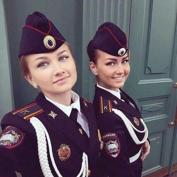 Наша Russia. 100% хит