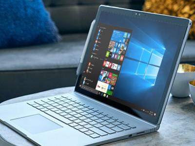 Microsoft исправляет проблему с зависанием Windows 10