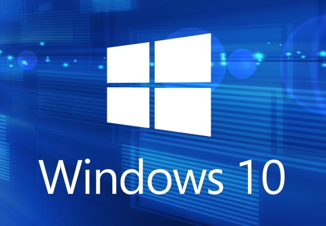 Рассмотрим важные действия после установки Windows 10
