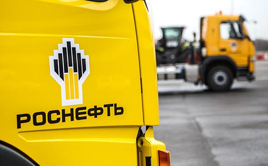 """О новой сделке с акциями """"Роснефти"""" объявят уже в сентябре?"""