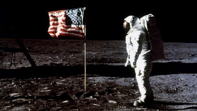 Дочь Кубрика разгромила теорию «лунного заговора»
