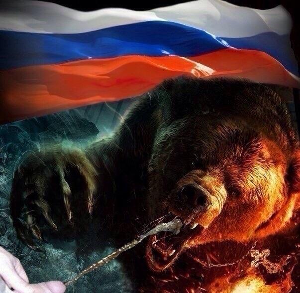 В США признали величие российских бомбардировщиков