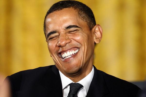 Перед уходом администрация Обамы перевела Палестине более $200 млн