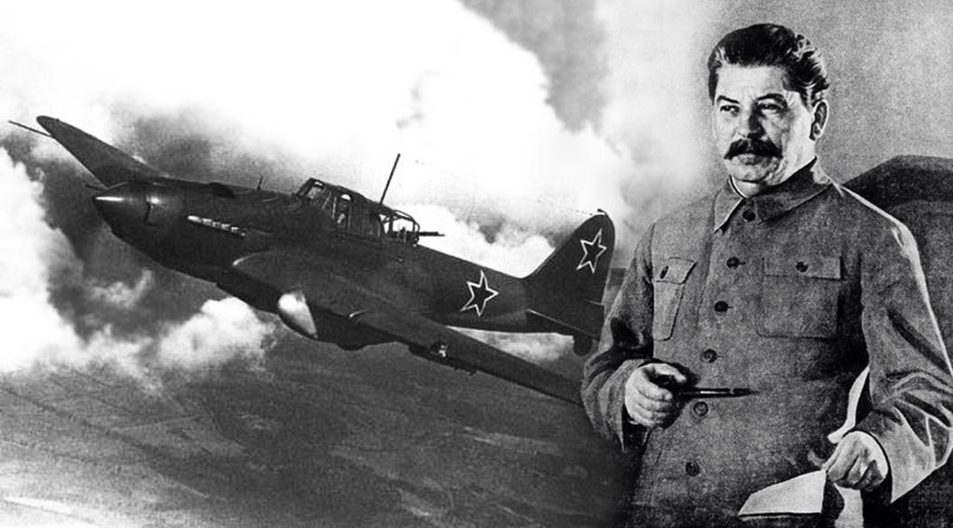"""Почему Сталин """"проспал"""" начало войны?"""
