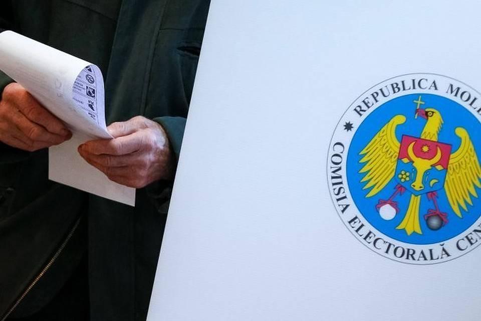 Грозит ли Молдавии участь Украины?