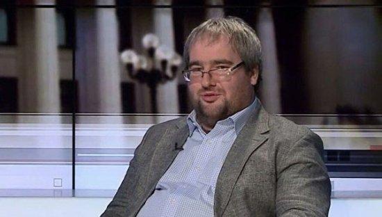 «Новый президент – новые правила»: Тимошенко готова отменить медицинскую и пенсионную реформы, принятые Порошенко