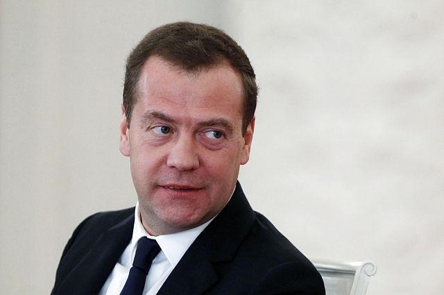 В РФ дополнительно профинансируют проекты в сфере здравоохранения