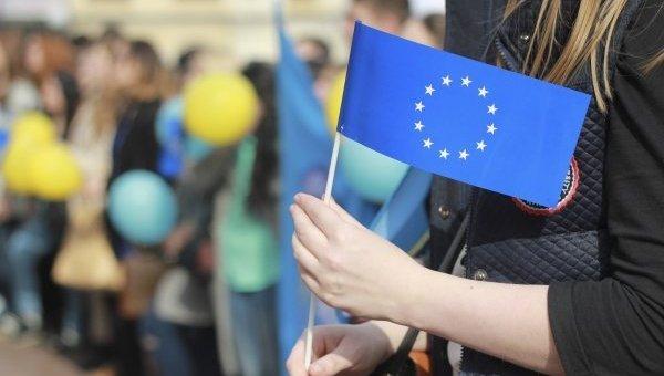 Новости Украины сегодня — 9 апреля 2017