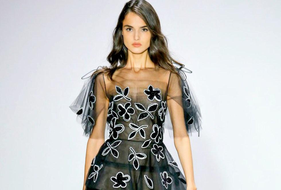66 самых красивых платьев из…