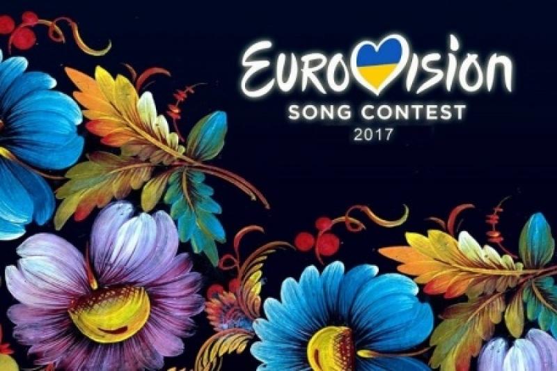 Доскакались: Украину могут лишить права проведения Евровидения